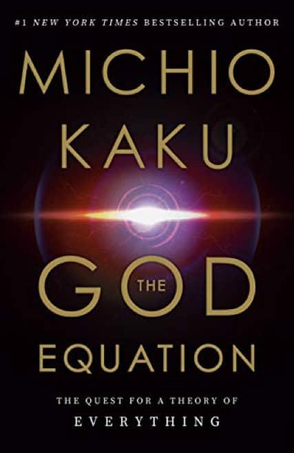 God Equation